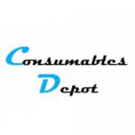 Consumables Depot