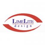 Limelite Design