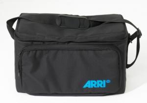 2 head ARRI Soft bag