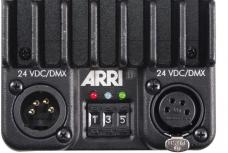 ARRI BroadCaster 2 Plus DMX LED Panel L1.0002309 L1.30195.0