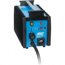 ARRI EB 6/9K High Speed Electronic Ballast with ALF and DMX L2.76181.0 L2.76181KA