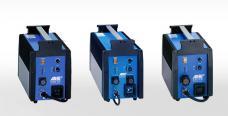 ARRI Electronic 2,500W Ballast with ALF and DMX (120-240 VAC) L2.76635.0 EB