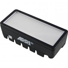 ARRI LoCaster 2 Plus LED Panel L1.0001329 L1.30190.0
