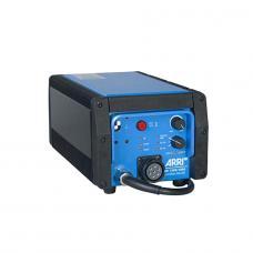 ARRI Electronic Ballast 575/1200 W (Flicker Free)