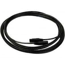 ARRI 3m Power DMX Cable L2.30081.0