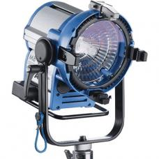 ARRI M8 HMI Lamp Head L1.37200.B