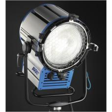 ARRI True Blue D40 HMI 4000W Fresnel Head