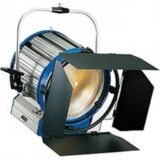ARRI T24 Fresnel Light (Stand) L1.82270.B