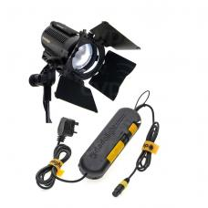 Dedolight Mono 150W 24V Tungsten Kit SM24