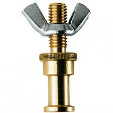 Manfrotto 264 Short Stud - 5/8