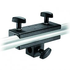Manfrotto 271 Panel Clamp with 5/8