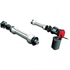 Manfrotto 850 Motorized Expan Roll Drive
