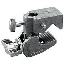 Avenger C1550 Heavy Duty Super Clamp