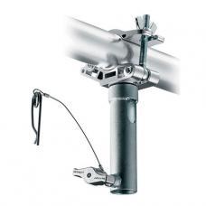 Avenger C4465 MP Eye Coupler with 28 mm Bushing