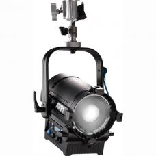 ARRI L5-DT 5 inch Daylight LED Fresnel - Hanging (Black) L0.0001988