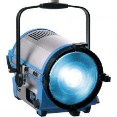 ARRI L10-TT LED Tungsten Fresnel (Hanging) L0.0003390 L0.0003389