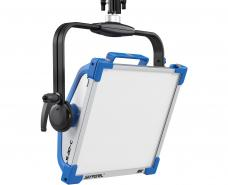 ARRI SkyPanel S30-C LED Softlight (Blue/Silver)