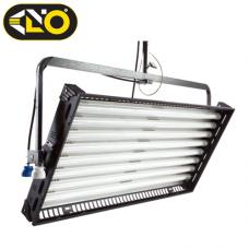 Kino Flo Image 87 DMX Yoke Mount Soft Fluorescent Light IMG-87X-230