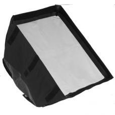 Chimera Video Pro Plus 1 Softbox - Small 8124