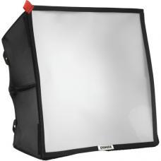 Chimera Universal LED TECH Lightbank (1 x 1') 1650 1655