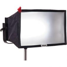 Chimera LED Lightbank for FloLight 512 Microbeam Video Light 1675