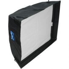 Chimera Video Pro Plus Softbox - Medium 36x48