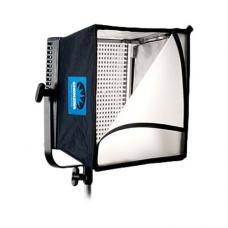Chimera TECH Lightbank for Original Litepanels 1 x 1' and Bowens Limelite Mosaic LED Lights 1650