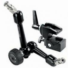 Manfrotto Manfrotto 825 hydraulic arm Kit 823 + 035