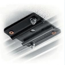 Manfrotto FF3210 Mounting Bracket for Ceiling Fixture