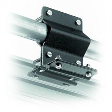 Manfrotto FF3214 Scaffold Mounting Bracket