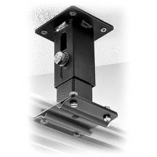 Manfrotto FF3215A Adjustable Mounting Bracket 3.9 - 6.1 INCH (10 - 15.5 cm)