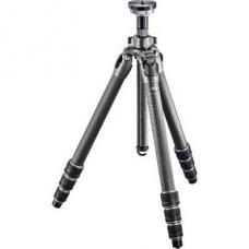 Gitzo GT3542L Mountaineer Series 3 Carbon Exact Long Tripod