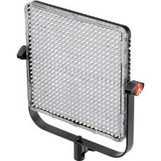 Manfrotto MLS1x1F (MLS-1x1F) Spectra 1x1 Daylight F-LED Flood Light 5600K, 1400 Lux at 1-Metre