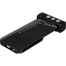 Manfrotto KLYP+ Case and SMT Light for iPhone 6 MKLKLYP6