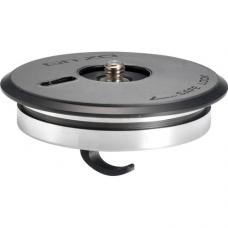Gitzo SYSTEMATIC Series 5 Flat Top Plate GS5321SP
