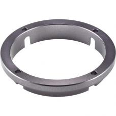 Gitzo Systematic Ring Adapter (Series 2/3/4 to Series 5) GS5300S
