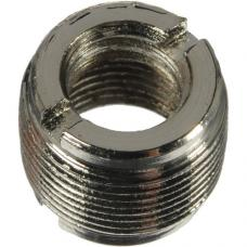 Gitzo G-1145 Bushing 10mm 3/8-5/8
