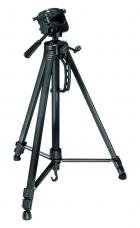 Prima PHKP002 Large Photo Aluminium Tripod and Head Kit