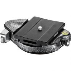 Gitzo Series 5 Quick Release Adapter D Profile  GS5760D