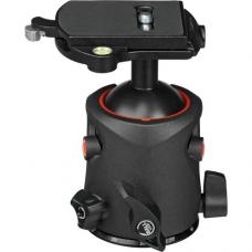 Manfrotto 057 Magnesium Ball Head with RC4 Quick Release MH057M0-RC4