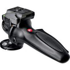 Manfrotto 327RC2 Joystick Head