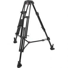 Manfrotto 545B Pro Alu Video Tripod