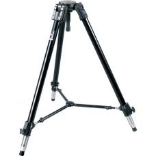 Manfrotto 528XB Heavy Duty Tripod