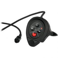 Manfrotto Remote Control Clamp EX MVR901ECEX