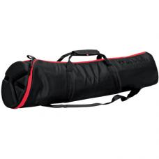 Manfrotto MBAG100PNHD Tripod Bag Padded 100CM (Black/Red Trim)