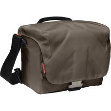 Manfrotto Stile Collection: Bella V Shoulder Bag (Bungee Cord) MB SSB-5BC