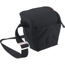 Manfrotto Vivace 10 Holster (Black) MB SV-H-10BB