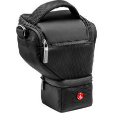 Manfrotto Advanced Active Holster XS Plus (Black) MB MA-H-XSP