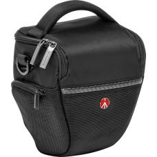 Manfrotto Advanced Holster S (Small) MB MA-H-S