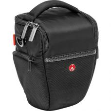 Manfrotto Advanced Holster M (Medium) MB MA-H-M